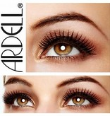 Ardell Eyelash Course