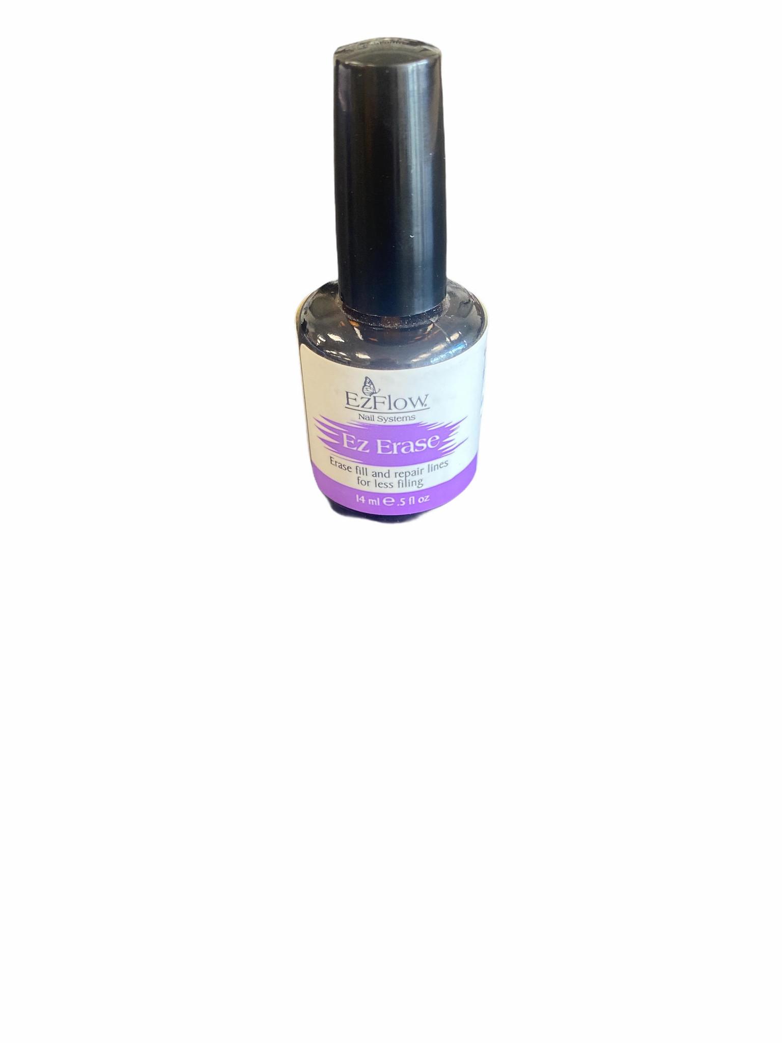 NSI EZ Erase Tip Blender & Line Erase
