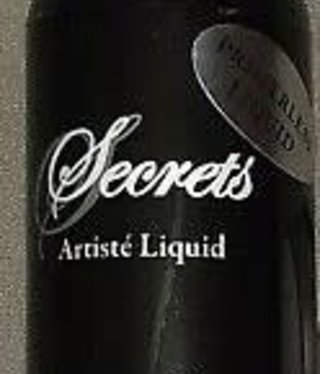 NSI Secrets Nail Liquid 59ml