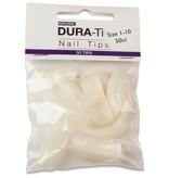 NSI Dura Natural Refill No's 1-10