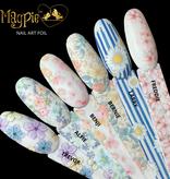 Magpie Alfie Magpie Foil
