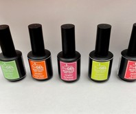 Must Have Summer Colours
