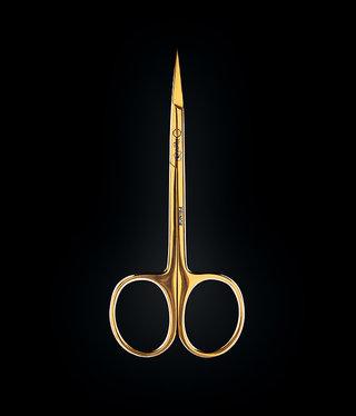 Magpie Prince Straight Scissors