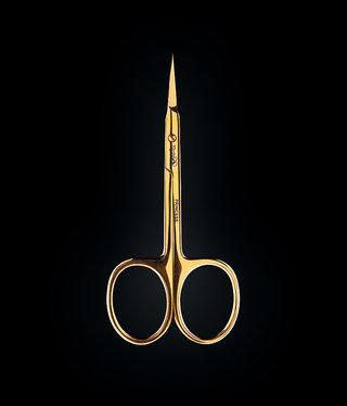 Magpie Princess Curved Scissors