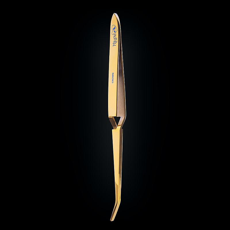 Magpie Crown Pinching Tool