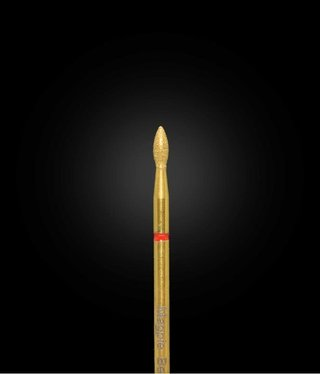 Magpie Dinky Drill Bit Gold MP