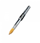 Magpie Magpie Onyx Acrylic Brush #10