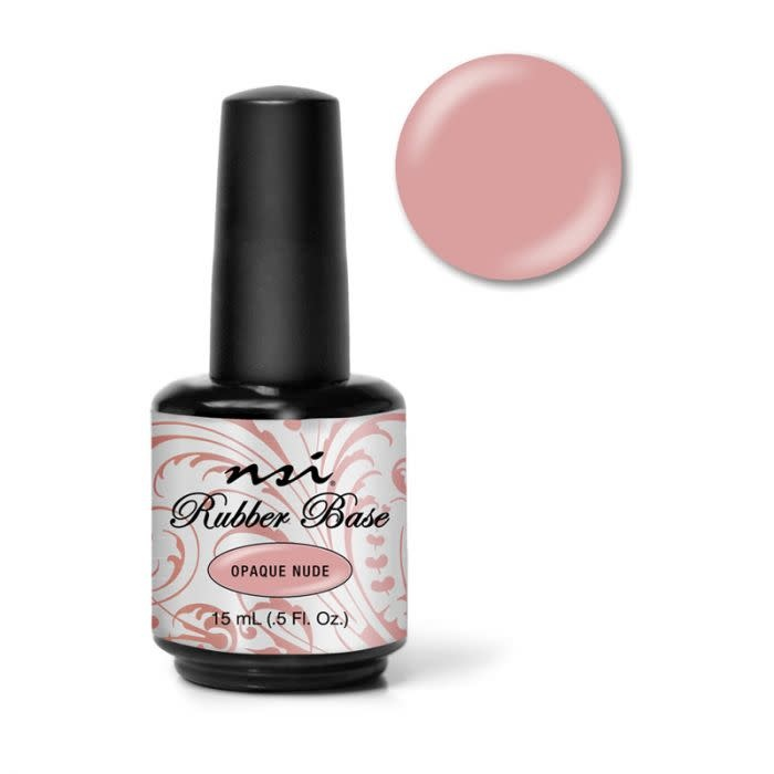NSI Rubber Base Opaque Nude