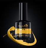 Magpie Mustang Sally 15ml MP uvled