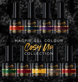 Magpie Cosy Up Collection UV/LED Polish