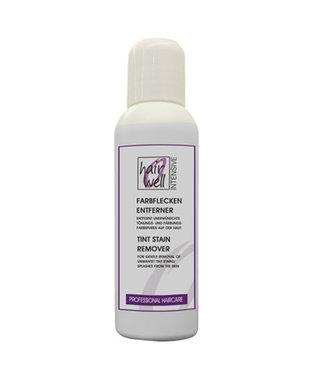 Hairwell Hairwell Stain Remover
