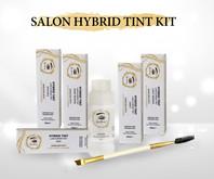 Irelands First Hybrid Tint
