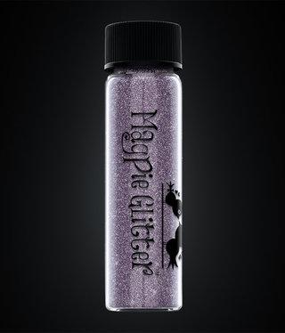 Magpie Magpie Glitter Radiance
