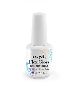 NSI FlexiGloss Top Coat