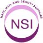 NSI Hair Nail and Beauty