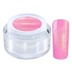 236 / Mermaid Gel colorato pink