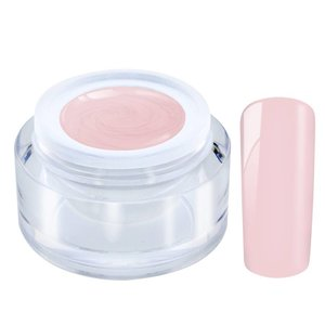 246 / Classic Color gel powder pink