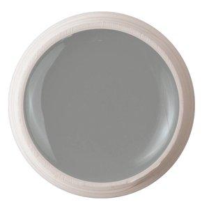 50g - LED/UV Gel acrilico clear