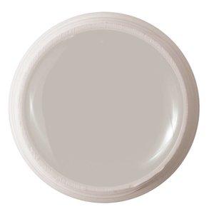 50g - LED/UV Gel acrilico  white