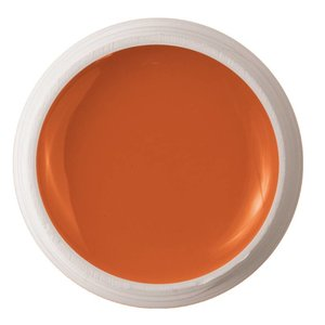 50ED/UV Gel acrilico nude