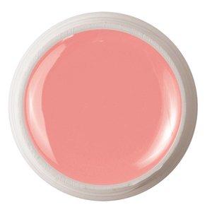 50g - LED/UV Gel acrilico  rose