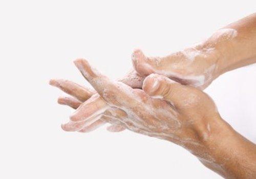 Igiene e disinfezione