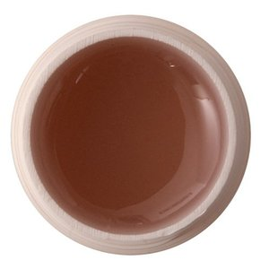 50g - LED/UV Camouflage Gel Beige