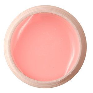 50g - LED/UV Babyboomer Gel Rose