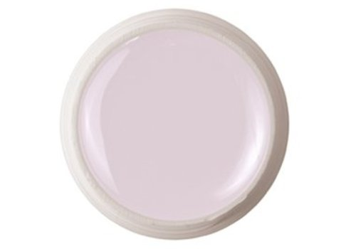 LED/UV Acrylic Gels