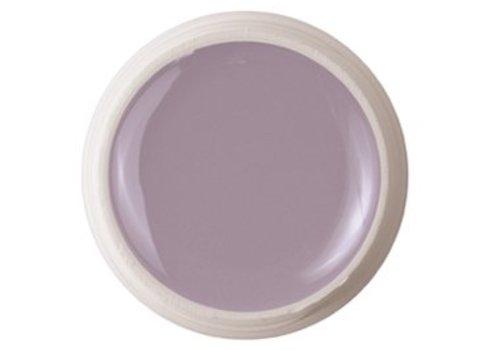 Gels de scellement LED/UV