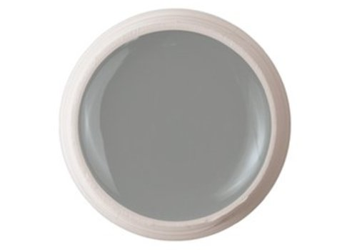 Gel modellante LED/UV - fluido morbido