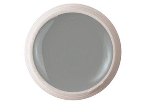 LED/UV Modellage Gel - medium fluid