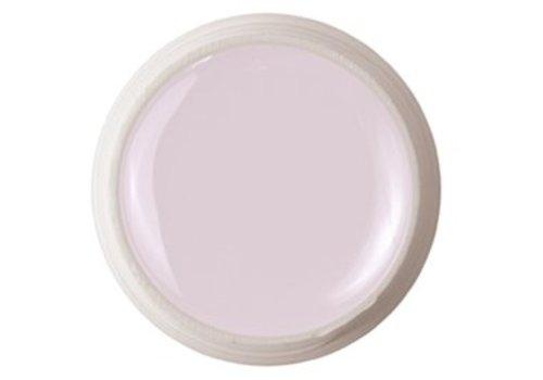 LED/UV Modeling Gel Milky