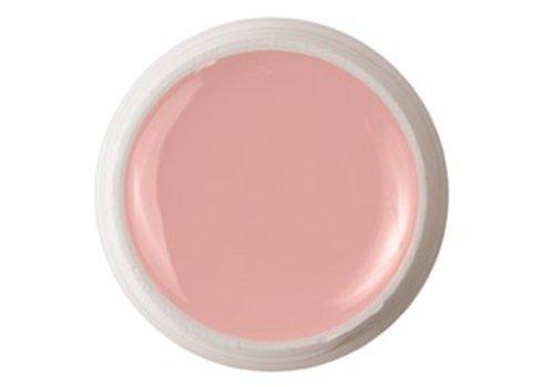 LED/UV Modellage Gel Rose