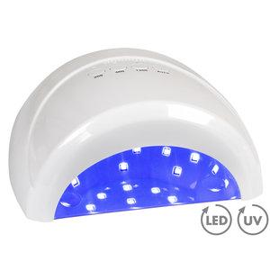Unità di polimerizzazione a LED Pro