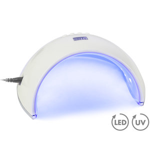Dispositif de durcissement LED Home