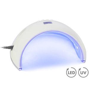Unità di polimerizzazione a LED Home