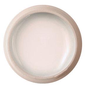 50g - LED/UV Babyboomer Gel White