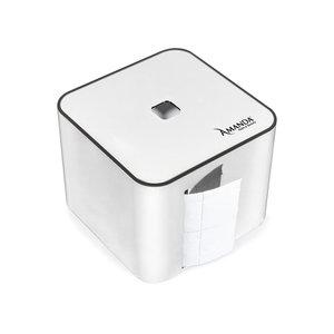CUBE cellulose dispenser