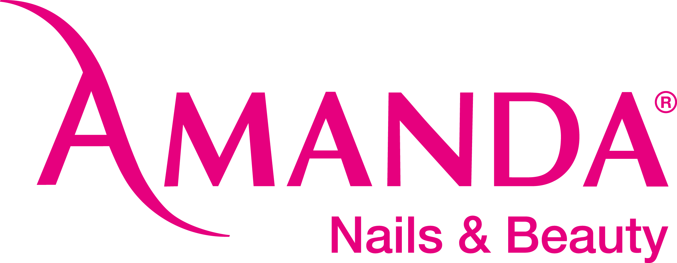 Amanda Nails & Beauty GmbH