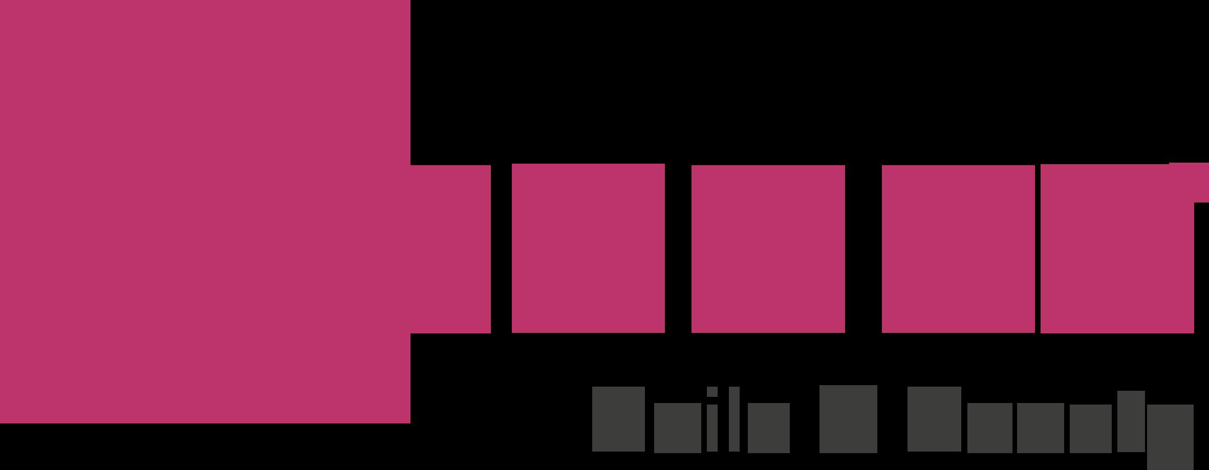 Amanda Nails & Beauty GmbH