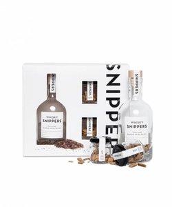 Boîte cadeau Snippers - cadeau d'affaires