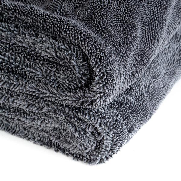 RUSH Master Drying Towel 1200 GSM