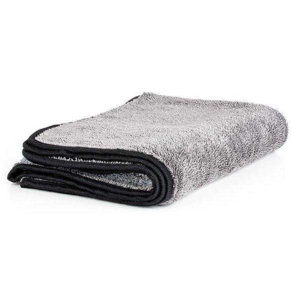 RUSH Drying Towel 600 GSM