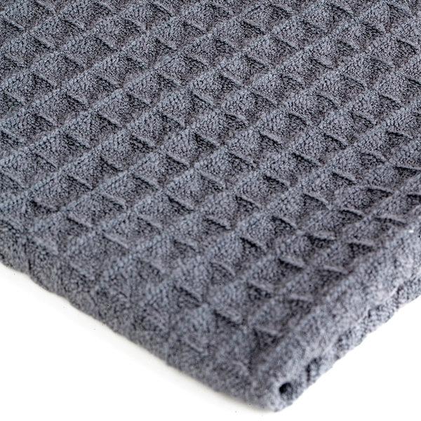 RUSH Glass Towel
