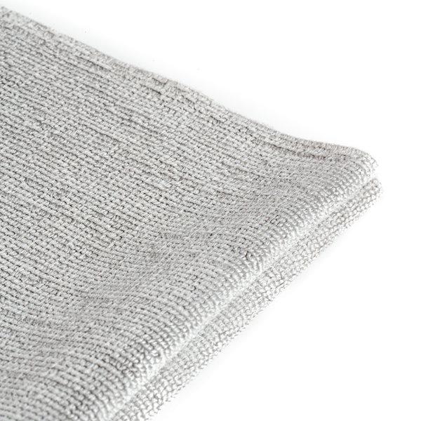 RUSH Microfiber Cloth