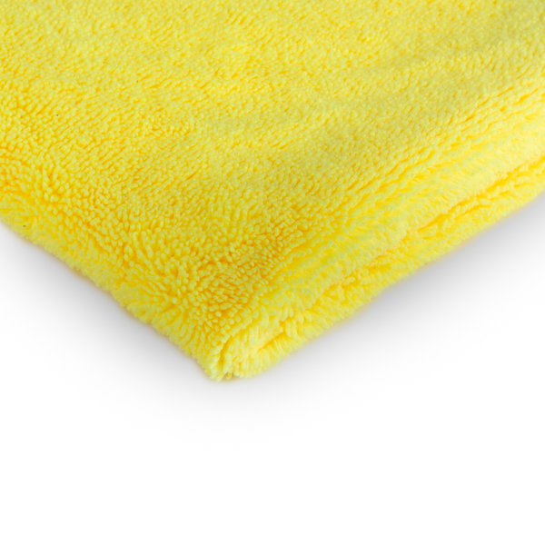 RUSH Allround Interior Cloth