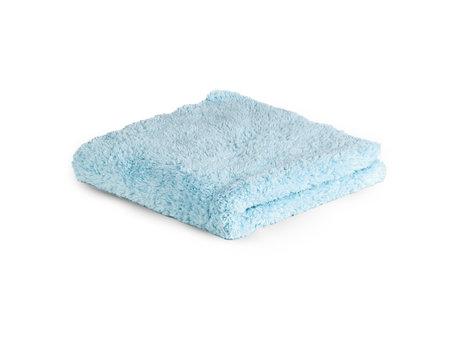 RUSH Ultra Soft Fleece Cloth