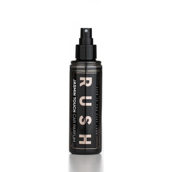 RUSH RUSH Jasmin Touch | Car Parfum - 125 ml