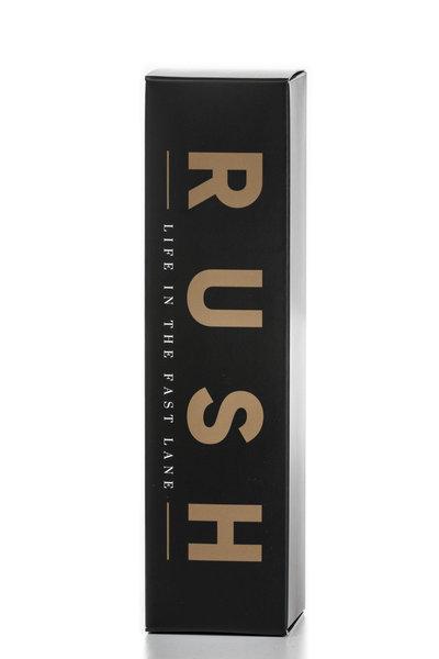 RUSH RUSH Black Oak | Car Parfum - 125 ml